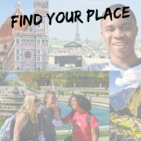 Black Student Stories From Abroad