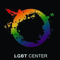LGBTQ+ Affirming Healthcare Series: Language and Key Concepts