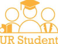 UR Student System logo