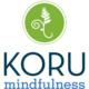 Koru Basic Mindfulness & Meditation