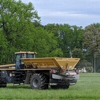 FALL PASTURE MANAGEMENT BY ZOOM
