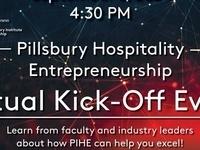 PIHE Kick Off Event