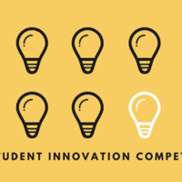 2021 RJI Student Innovation Competition