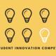 2021 RJI Student Innovation Competition