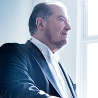 Garrick_Ohlsson_Chopin_Piano_Competition
