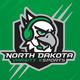 Movie Night hosted by North Dakota Varsity Esports - Ready Player 1