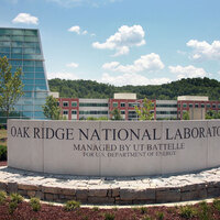 The Early Stages of the UT-Oak Ridge Partnership
