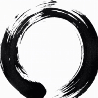 """""""Do not follow the ideas of others but learn to listen to the voice within yourself.  Your body and mind will become clear, and you will realize the unity of all things."""" --Eihei Dogen"""