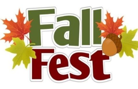 Taste of Fall Fest