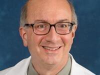 John Bisognano, MD, PhD