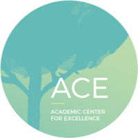 ACE Fall Workshop Series: Procrastination and Critical Thinking