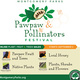 Pawpaw & Pollinators Festival