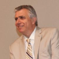 Robert Rabil, Ph.D.