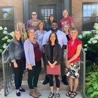 Teacher Education Faculty and Staff (2019)
