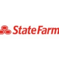 State Farm Coding Competition 2020