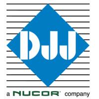 DJJ Information Session