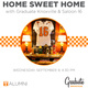 Home Sweet Home with Graduate Knoxville