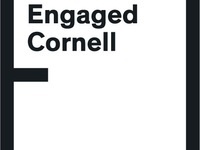 Cornell Service Fair