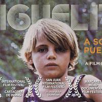 Film Screening: Miguelito: A Song To Puerto Rico