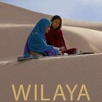 Film Screening: Wilaya