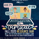 FIU Virtual Resources Fair