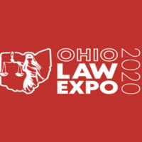 2020 Ohio (Virtual) Law Expo