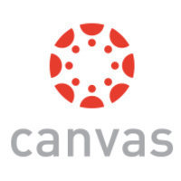 Canvas Gradebook 101 (webinar)