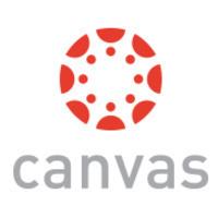 Canvas Gradebook 101 (webinar)