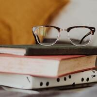 ALI Book Club