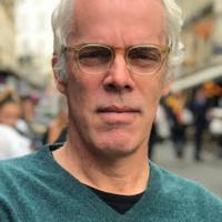 Mind and Language Series- Chris Barker (NYU)