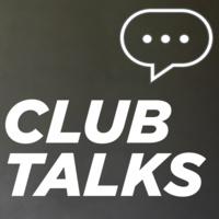 Club Talks