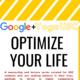 Google + YogaUSC: Optimize Your Life