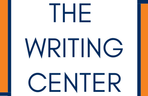 Drop-In Graduate Writing Group