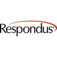 Quickly Create Online Exams: Respondus 4 and the Test Bank Network