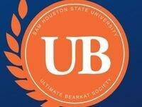 Ultimate Bearkat Society Info. Session
