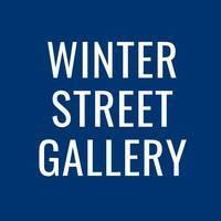 Art Show: The Winter Exhibition