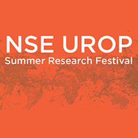 2020 NSE UROP Summer Research Festival