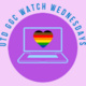 Watch Wednesdays: The Babysitters Club (S1E4)