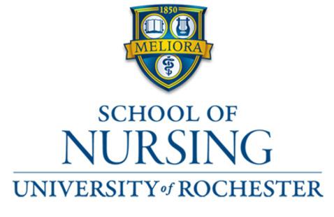 School of Nursing — Virtual Convocation