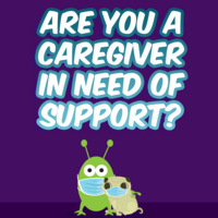 Caring for Student Caregivers