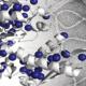 """Online Seminar: """"Molecular Chaperones in Protein Disaggregation"""""""
