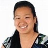 Professor Jenny Y. Yang, University of California, Irvine