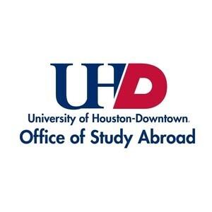 Study Abroad Panel