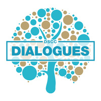 "DSCC Dialogues: ""American Son"" Movie Viewing and Conversation"