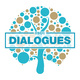 """DSCC Dialogues: """"American Son"""" Movie Viewing and Conversation"""