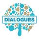 DSCC Dialogues: Voting