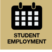 Pay Day for Student Employees