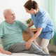 Webinar: Safely Caring for Your Loved One at Home