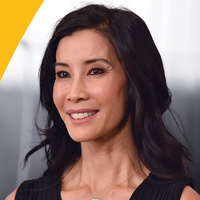 THRIVE featuring Lisa Ling