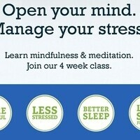 Mindfulness Training - KORU Basics